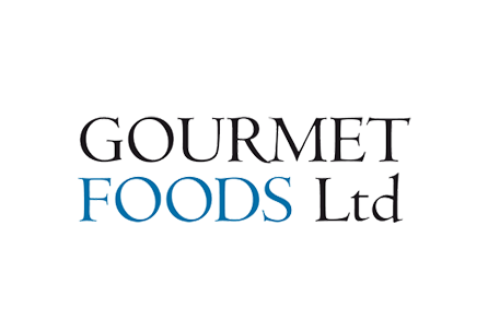 Gourmet Foods Ltd
