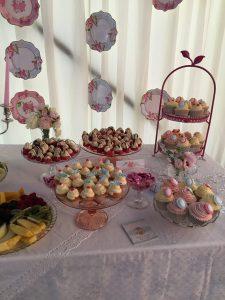 Gourmet-food-12-e1522989550356-225x300