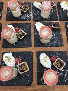 Gourmet-food-62-e1522989273480-225x300